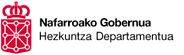 NG. Hezkuntza Dep.